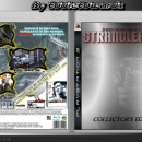 Stranglehold Box Art Cover