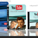 Rick Roll Yourself! Box Art Cover