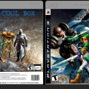 The Cool Box Box Art Cover