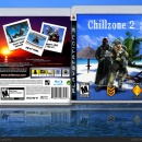Chillzone 2 Box Art Cover