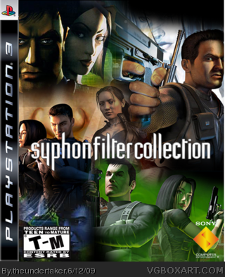 syphon filter buy syphon filte at amazon