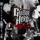 Guitar Hero Epic Box Art Cover