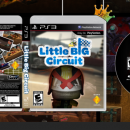 Little BIG Ciruit Box Art Cover