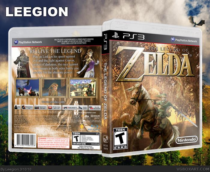 Platinum Games bromea sobre la posibilidad de ver Bayonetta 2 en PS3 y Xbox 360 en el foro ...