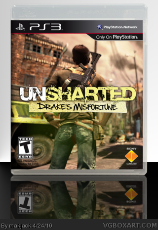 http://vgboxart.com/boxes/PS3/36939-unsharted-drakes-misfortune.png