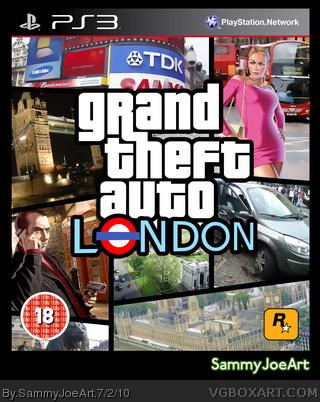 38375-grand-theft-auto-london.jpg