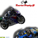 Tourist Trophy 2 Box Art Cover