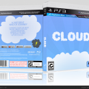 Cloud Box Art Cover