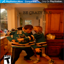 BE A CRAZY FAN 2 Box Art Cover