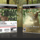 Deer Reed Box Art Cover
