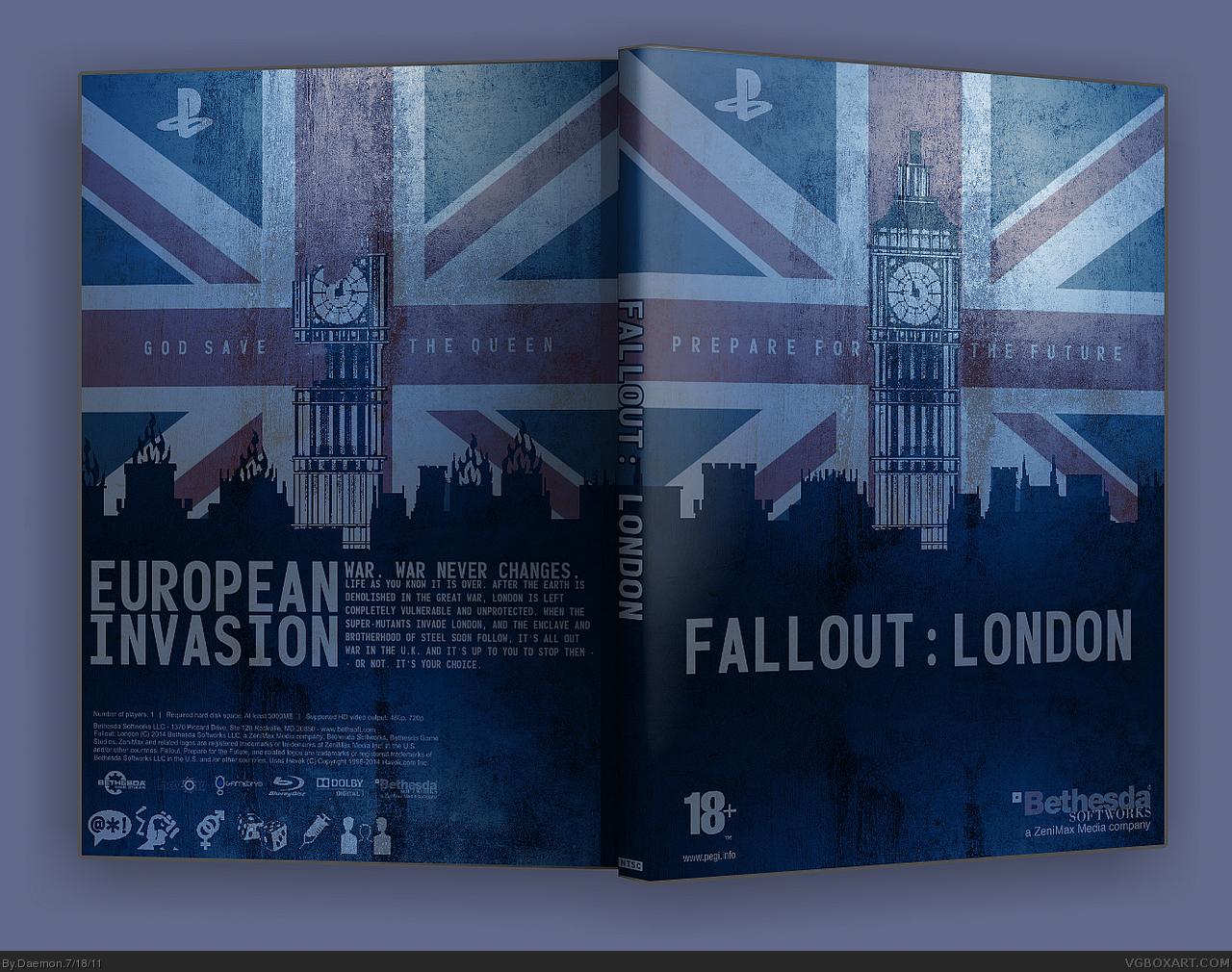 Fallout - London é anunciado 43515-fallout-london-full