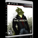 The Risen Box Art Cover