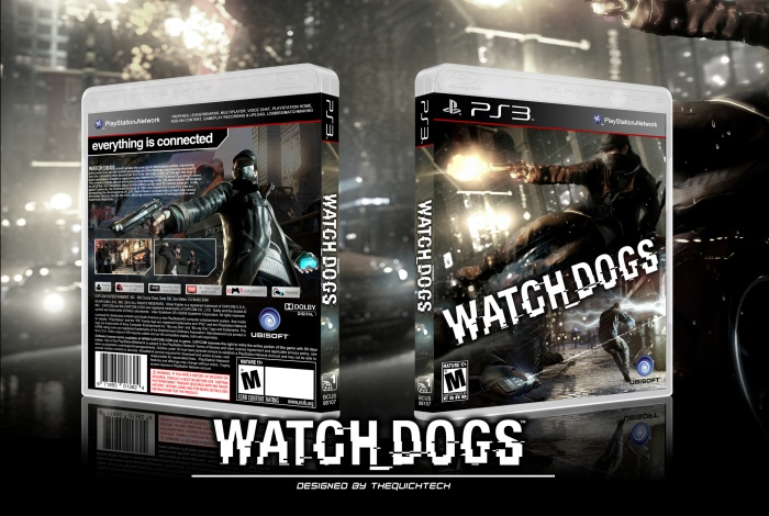 dogs watch watch dogs buy watch dogs at amazon