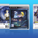 Final Fantasy X HD Remaster Collection Box Art Cover