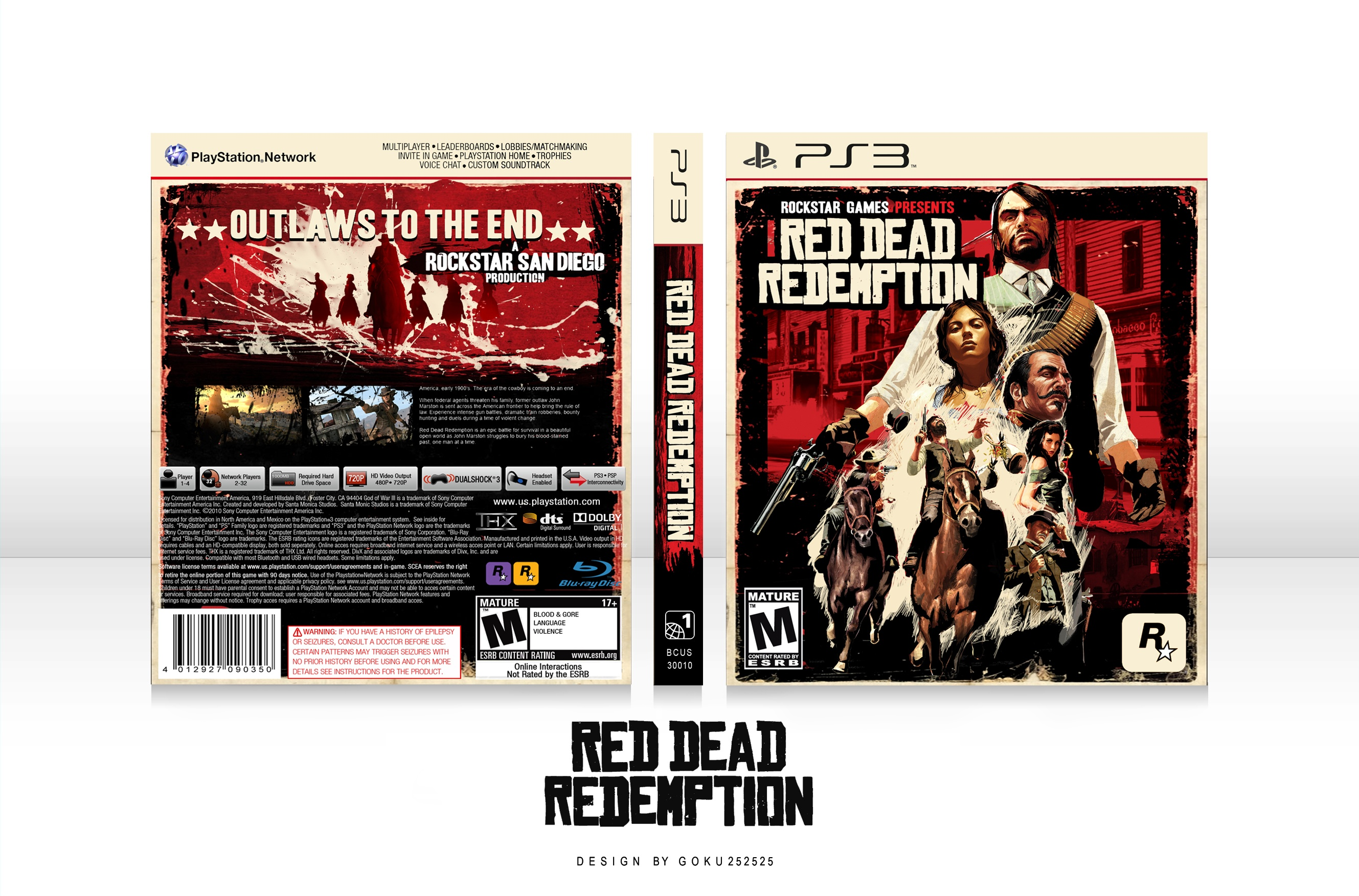 Red dead heitai xxx films