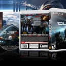 Dust 514 Box Art Cover