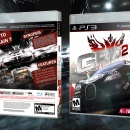Grid 2 Box Art Cover