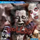 Hollow Box Art Cover