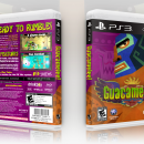 Guacamelee! Box Art Cover