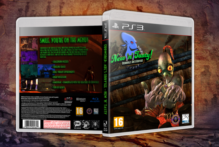 http://vgboxart.com/boxes/PS3/60766-oddworld-new-n-tasty.png?t=1385916265