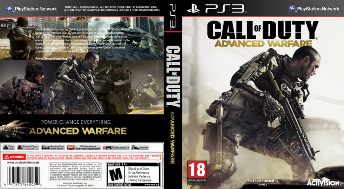 66082-call-of-duty-advanced-warfare.png