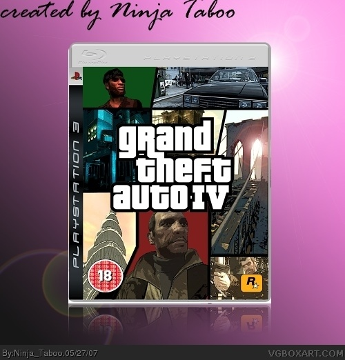 grand theft auto 4 dating miss understood Grand theft auto iv is gay says religious group odd the main character can solicit dates from males on his online dating 2018 amy schumer to miss 'i feel.