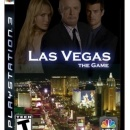 Las Vegas: The Game Box Art Cover