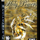 Holy Powers Box Art Cover