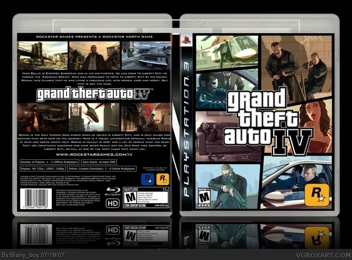 How To Use Cheats On Grand Theft Auto Iv Ps3 - vivamediazonet3