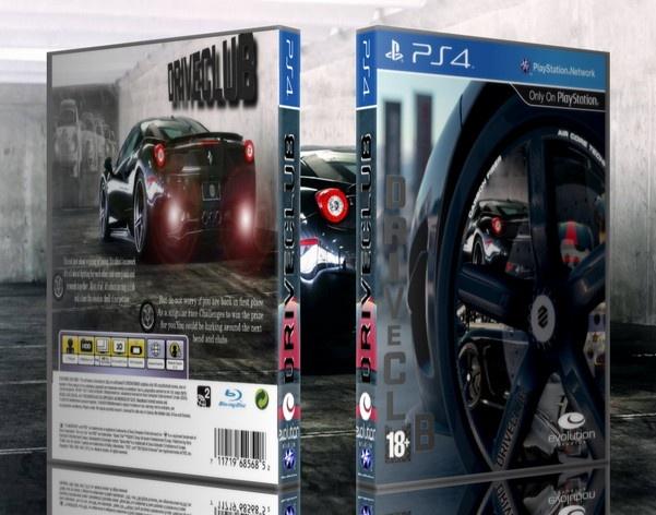http://vgboxart.com/boxes/PS4/57197-drive-club.jpg?t=1377249037