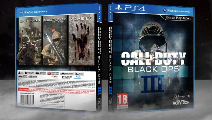 call of duty black ops 2 free download full version softonic