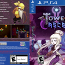TowerFall: Ascension Box Art Cover