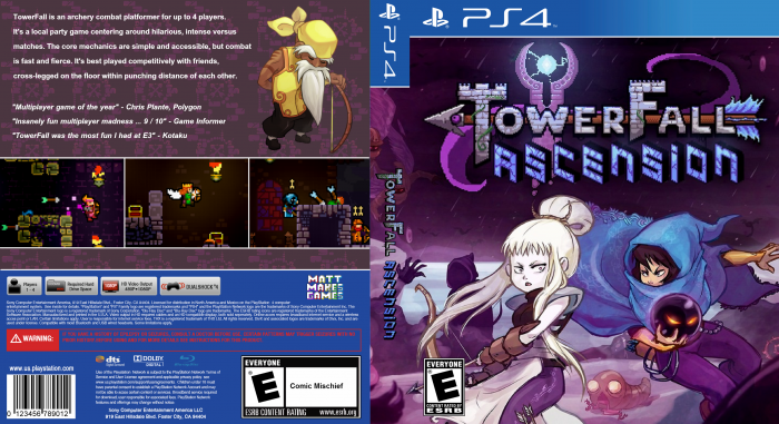 63154-towerfall-ascension.png