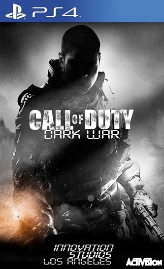 best buy call of duty black ops 3 ps3