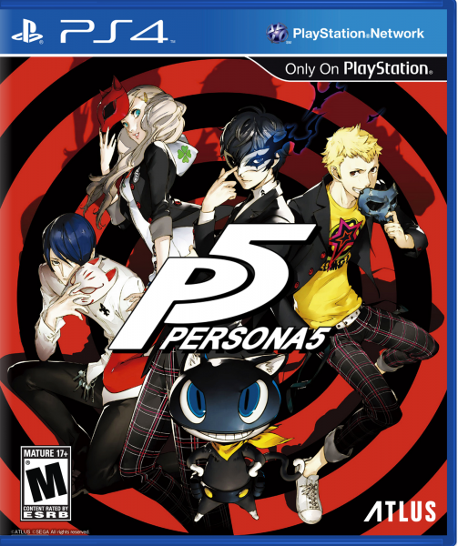 73810-persona-5.png