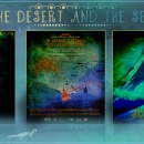 The Desert And The Sea Box Art Cover