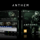 Anthem Box Art Cover