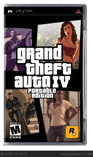 Download Gta 5 Highly Compressed Iso For Psp - Apkfreeze
