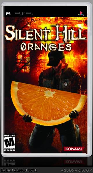 13798-silent-hill-oranges.png