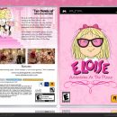 Eloise Box Art Cover