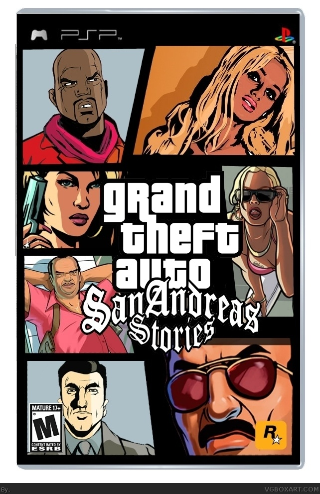 Gta Vice City Pc Game Download Free Full Version Iso