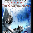 Assassin's Creed: The Graphic Novel Box Art Cover