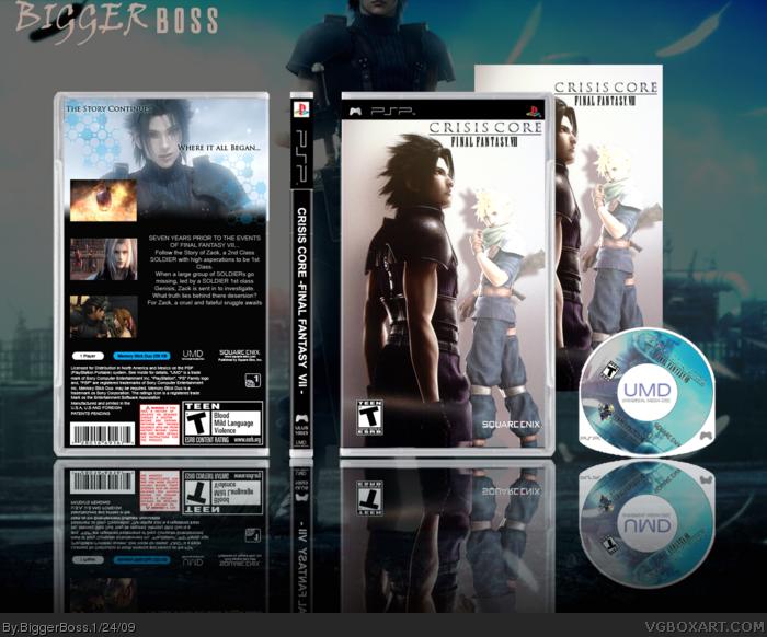 final fantasy 9 walkthrough pdf download