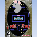 Pak - Rat Box Art Cover