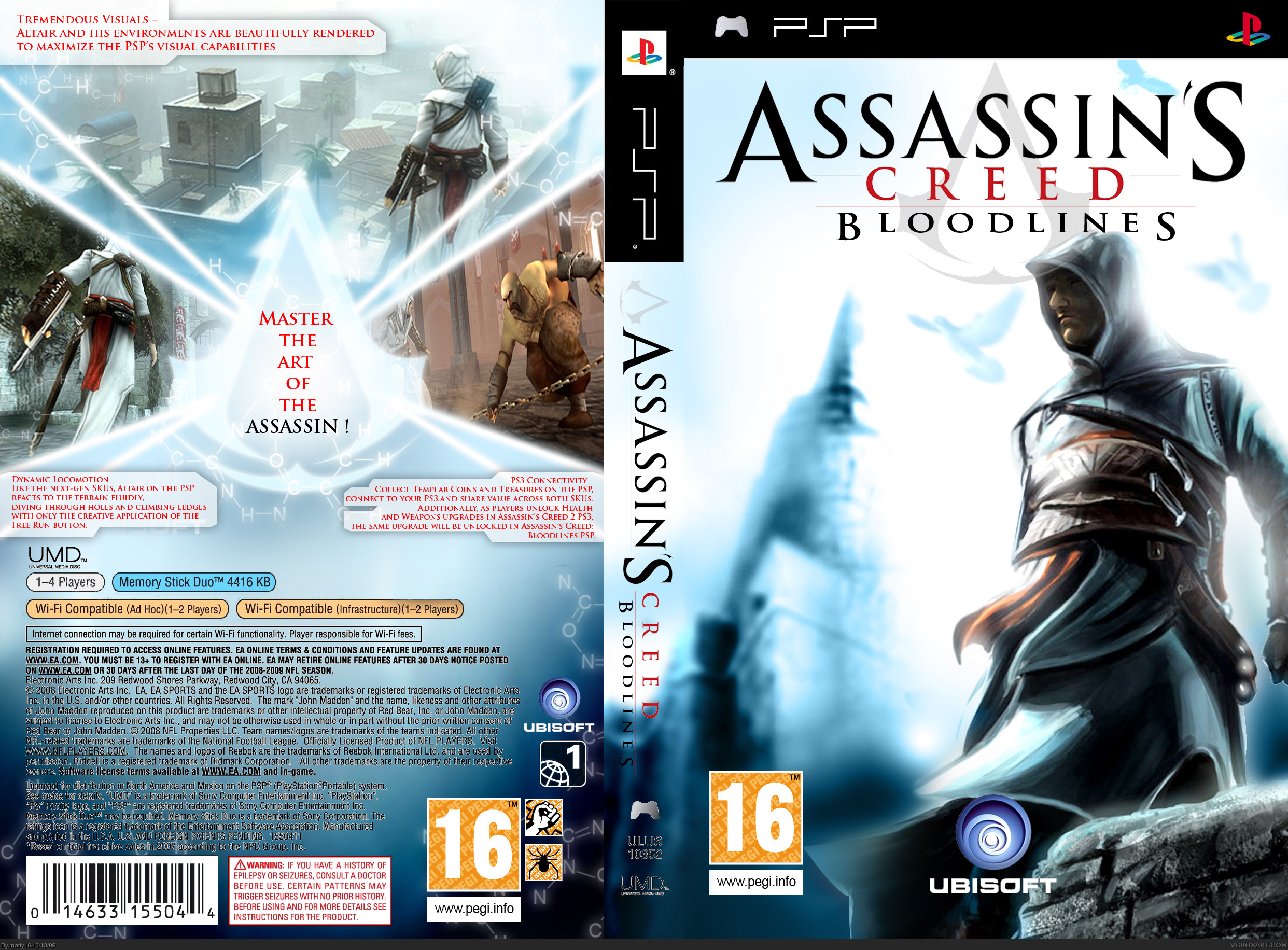 Assassin Creed Psp Games Free Download