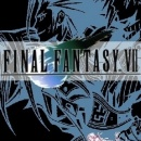 Final Fantasy VII 10th Anniversary Edition Box Art Cover