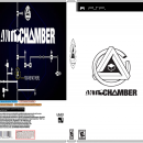 Antichamber PSP Edition Box Art Cover