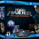 Tomb Raider Angel of Darkness Bundle Box Art Cover