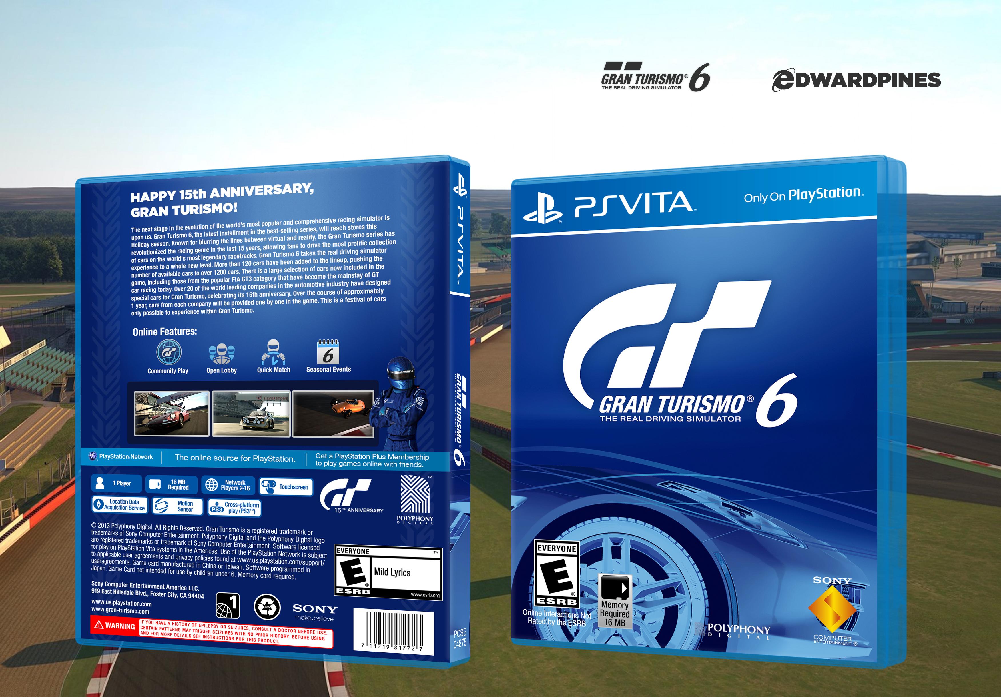 File Dex besides Martini Side Stripes also  also Bc Eaddef Ac E E E in addition Halo Xbox. on xbox side view