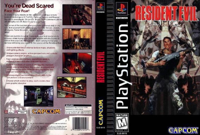 48930-resident-evil.jpg?t=1352962624